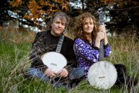 Abigail-Washburn-and-Bela-Fleck