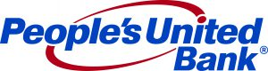 LOGO Peoples United Bank (3)
