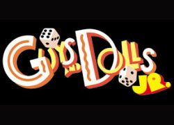 Guys-and-Dolls-Jr_248201014356